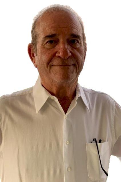 Iván Ebergenyi