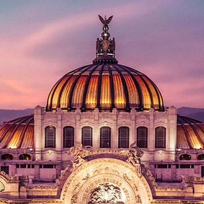 Propiedades en venta en Ciudad de México