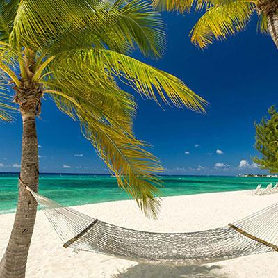 Propiedades en venta en Playa del Carmen