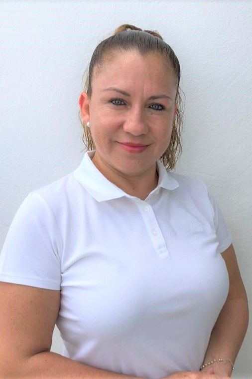 Guadalupe Vélez